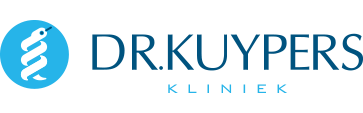 Dr. Kuypers Kliniek